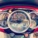 Piaggio Beverly 350ie Sport