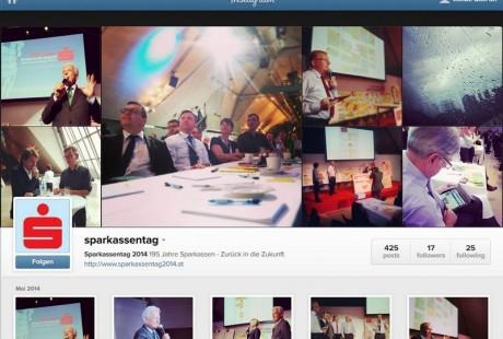 Social Media Agentur Wien eaglepowder.com