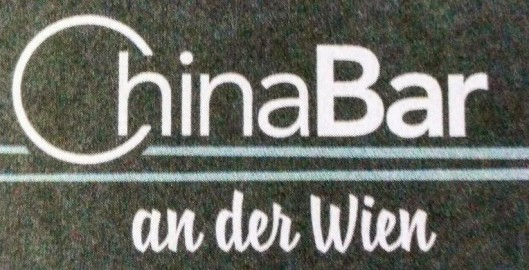 China Bar an der Wien Christop Cecerle eaglepowder.com Social Media Agentur Wien