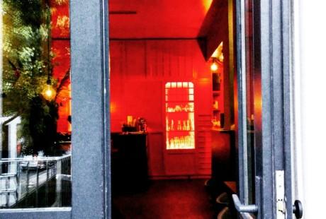China Bar an der Wien Christop Cecerle eaglepowder.com Social Media Agentur Wien